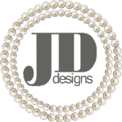 JDdesignsLogo2Small - CS431