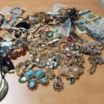 DJbeadsFindings 150x150 - Make Your Own Jewellery