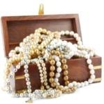 JDJjeweleryBoxForWelcomePage 150x150 - Gift Vouchers