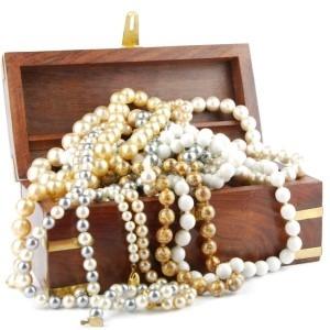 JDJjeweleryBoxForWelcomePage - Gift Vouchers