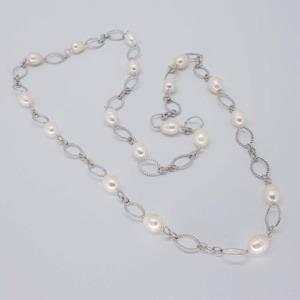 CL106.white  300x300 - NECKLACES